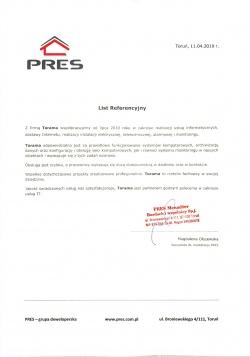 referencje_01_pres