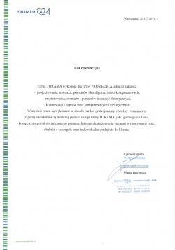referencje_02_promedica
