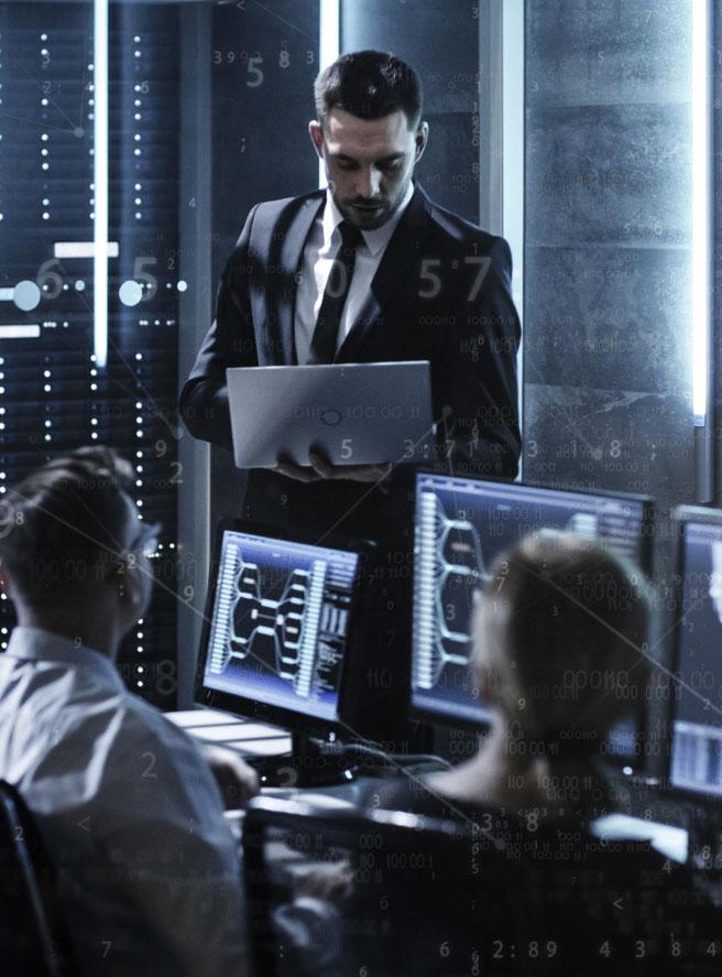 Informatyka dla firm